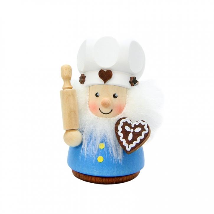 Wobble figure <br>»Confectioner«