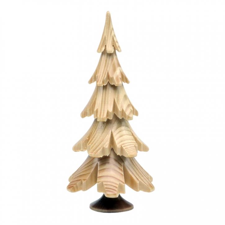 Accessoires <br>»Miniature tree - natural-coloured« <br>12.5cm