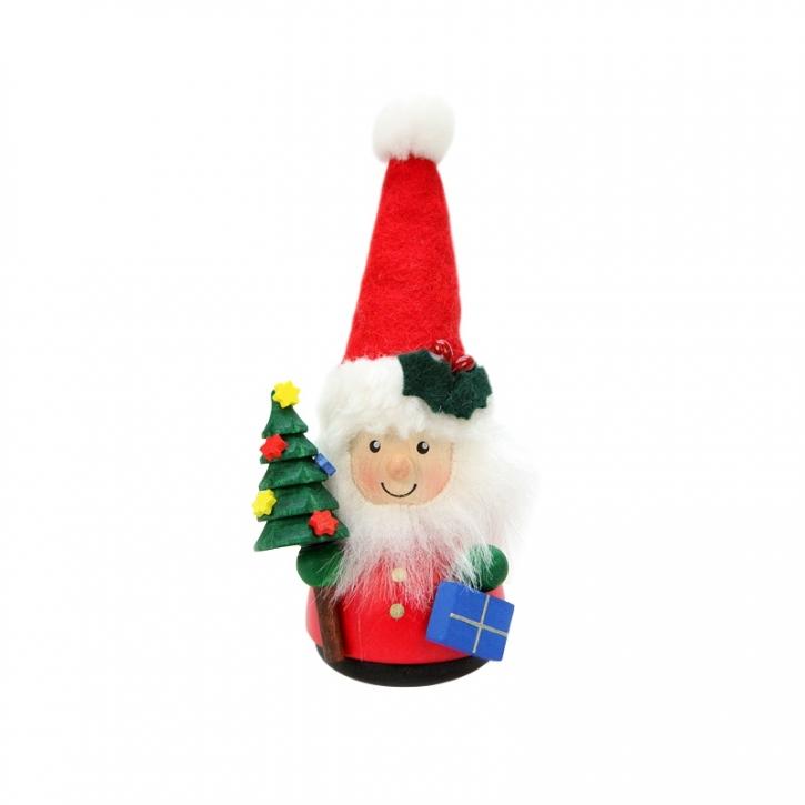 Wobble figure <br>»Father Christmas«